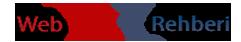 Web Rehberi Logo