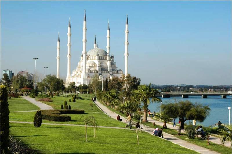 Adana Resimleri 41