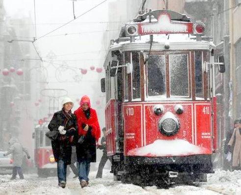 İstanbul Resimleri 120
