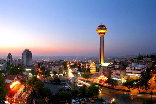 Ankara Resimleri 35