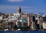 İstanbul Resimleri 121
