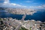 İstanbul Resimleri 122