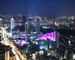 İstanbul Resimleri 127