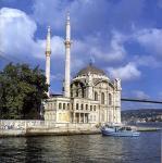 İstanbul Resimleri 128