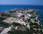 Antalya Resimleri 96