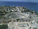 Antalya Resimleri 99