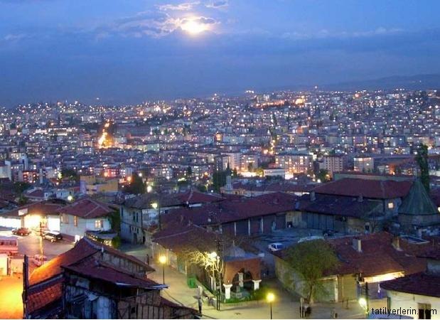 Ankara Mamak Resimleri 231