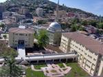 Ankara Mamak Resimleri 232