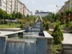 Ankara Mamak Resimleri 233