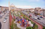 Ankara Mamak Resimleri 236