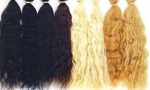 Saç kaynak fiyatları adet 1 00 ytl keratinli saç kaynak fiyatları