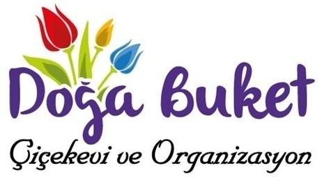 Doğa Buket çiçekcilik Bodrum Muğla Bodrum 107612