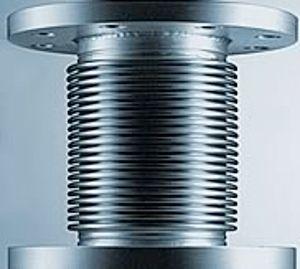 İstek: Kompansatör - metal körük resimleri