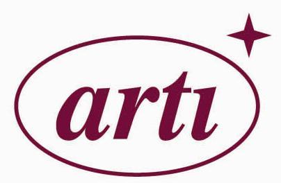 logo go satış destek eğitim teknik servis hizmet ankara