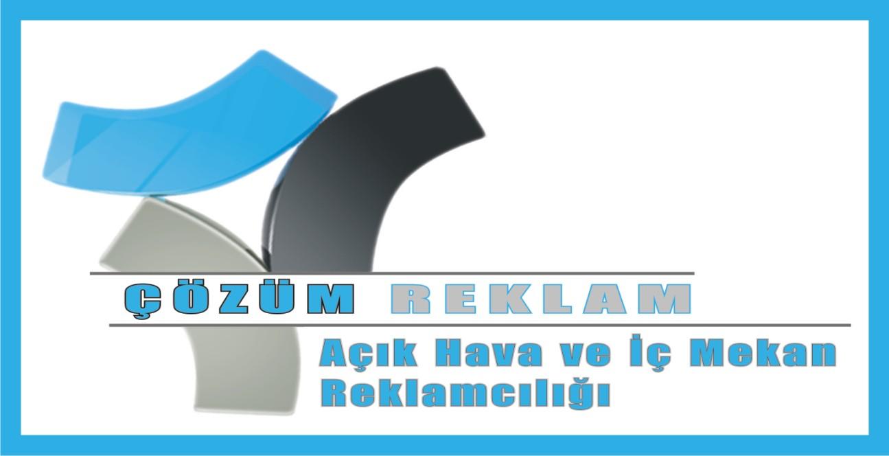 Reklam dijital baski metal etiket lazer kesim kartvizit broşür